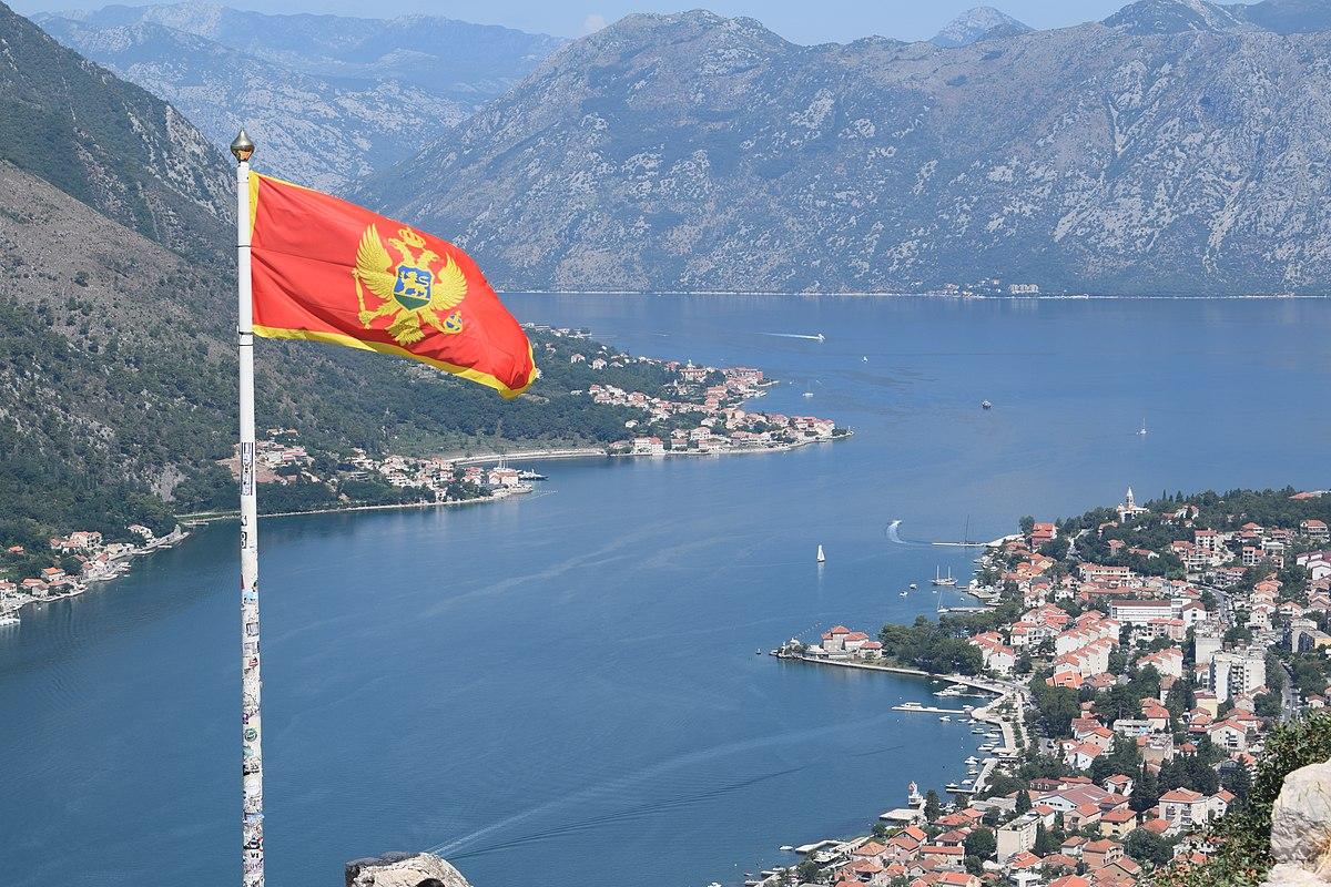 Kotor, Montenegro - Explore Croatia Bosnia Montenegro by in-depth cultural tour 15 days. Monterrasol Travel minivan private tour.