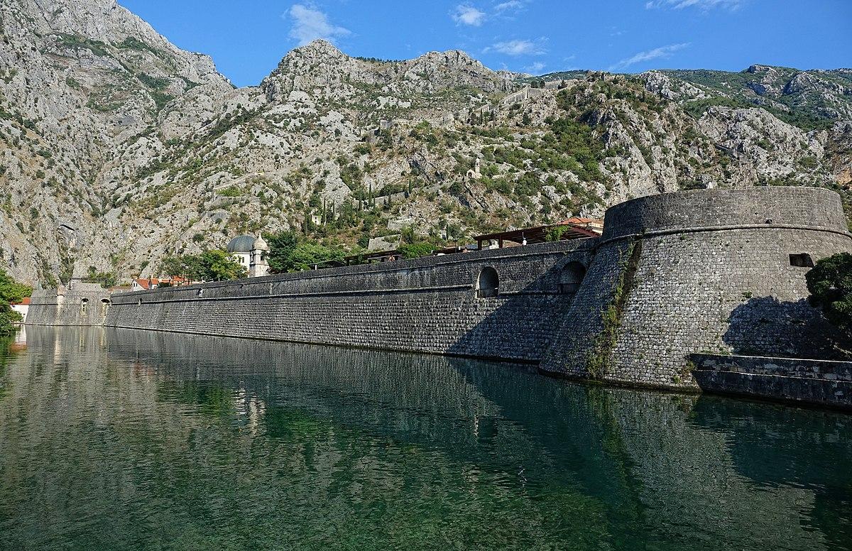 Kotor, Montenegro - Monterrasol private tours to Kotor, Montenegro. Travel agency offers custom private car tours to see Kotor in Montenegro. Order custom private tour to Kotor with departure date on request.