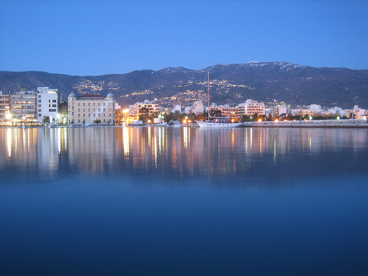 Discover Peloponnese from Athens: Corinth, Sparta, Monemvasia, Olimpia, ancient towns, beaches, castles and monasteries